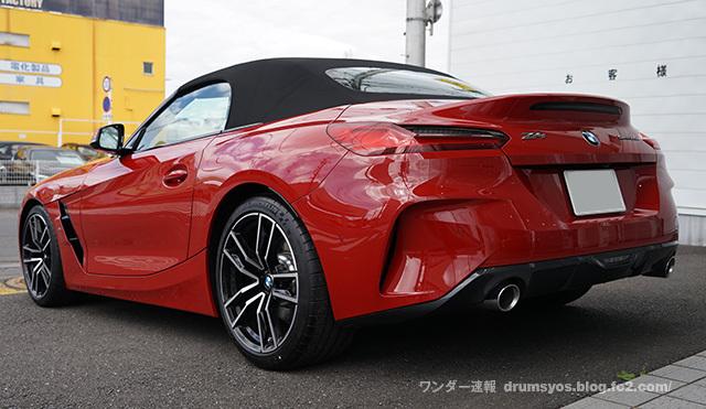 BMWZ4_14.jpg