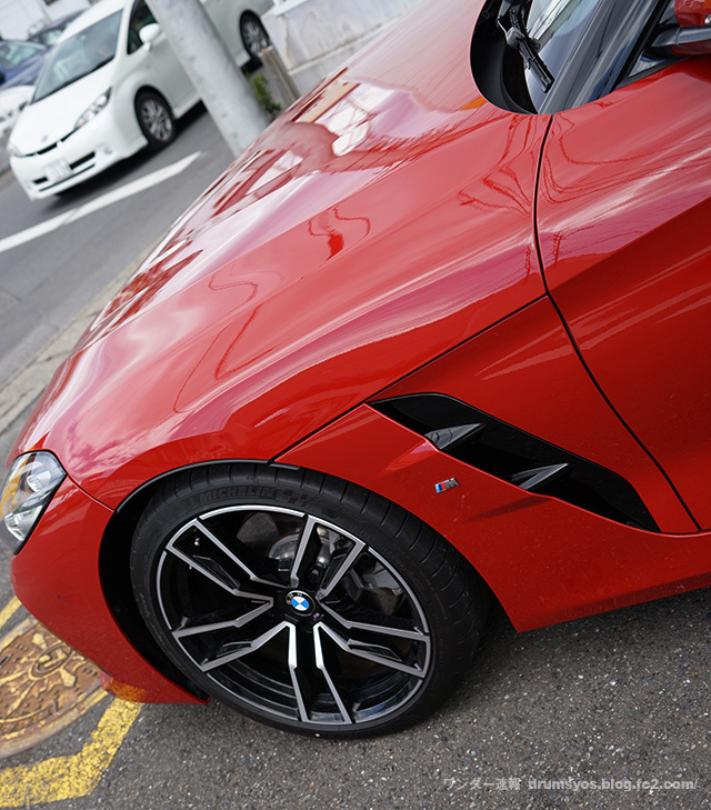 BMWZ4_15_20190509153811a8f.jpg