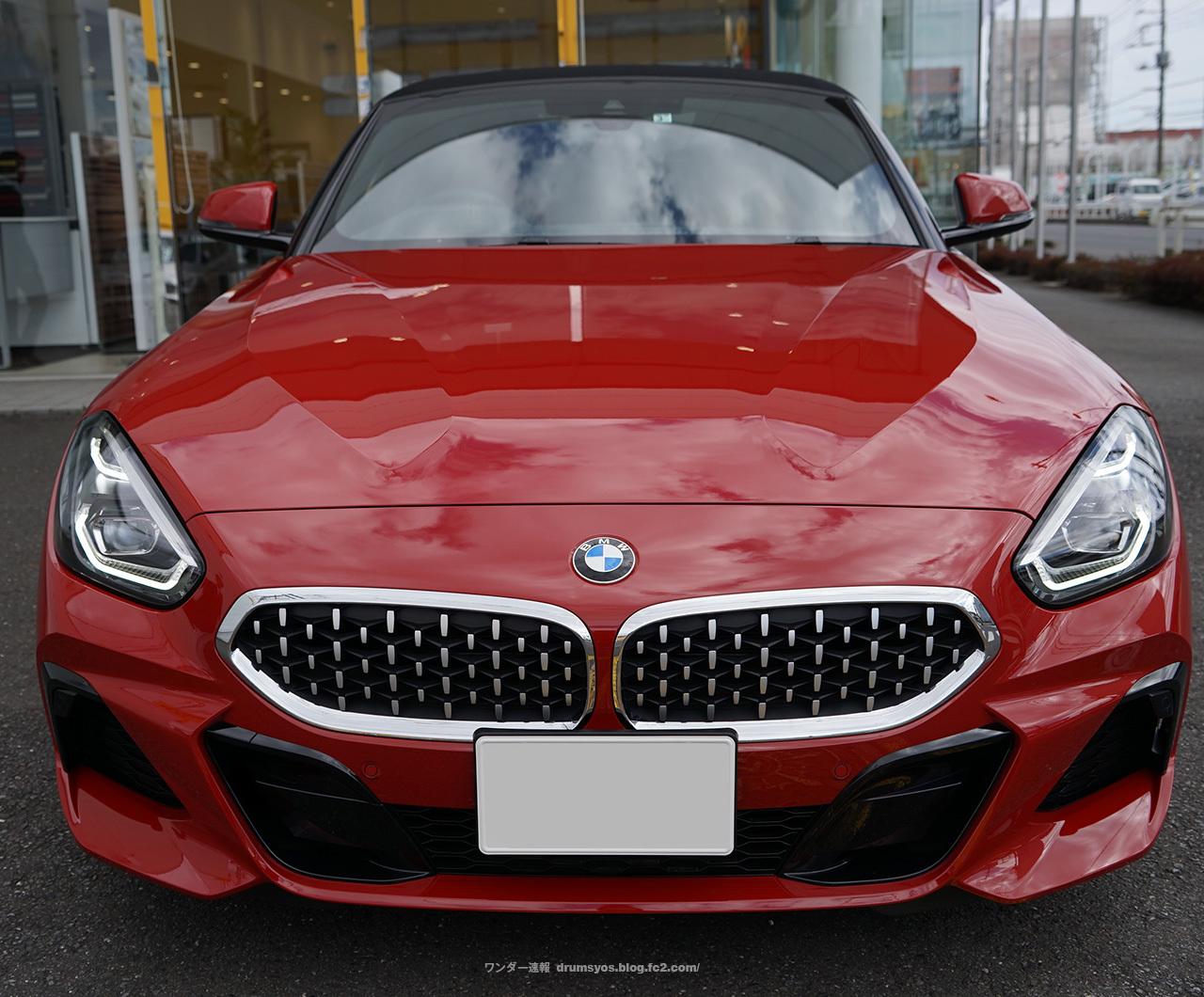 BMWZ4_19.jpg