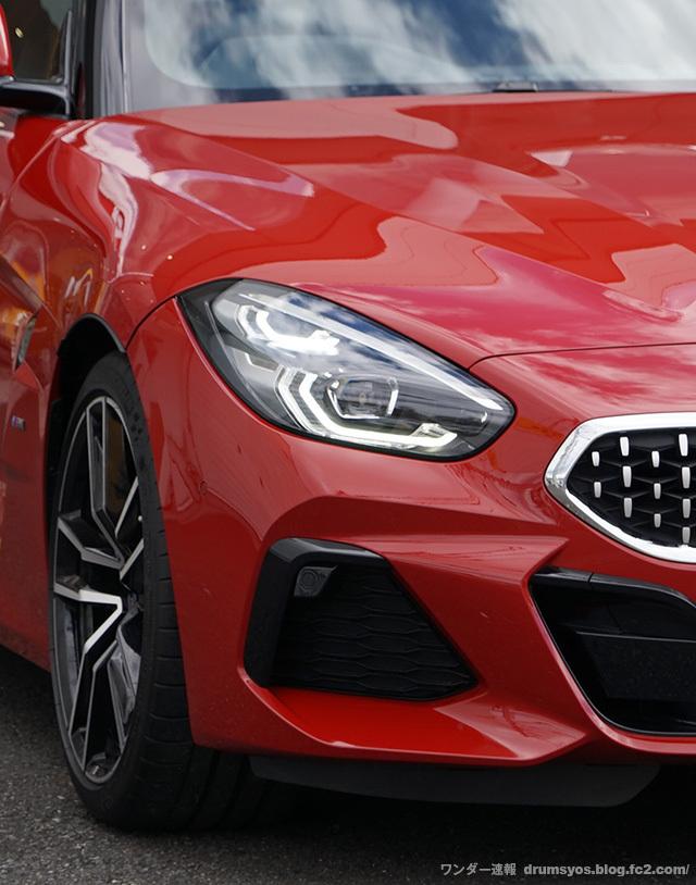 BMWZ4_21_2019050915383956c.jpg