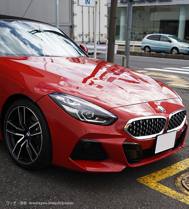 BMWZ4_22.jpg