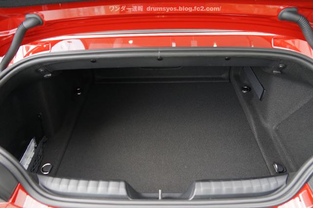 BMWZ4_23.jpg