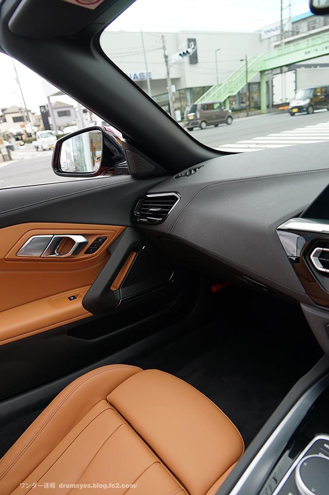 BMWZ4_27.jpg