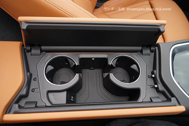 BMWZ4_30.jpg
