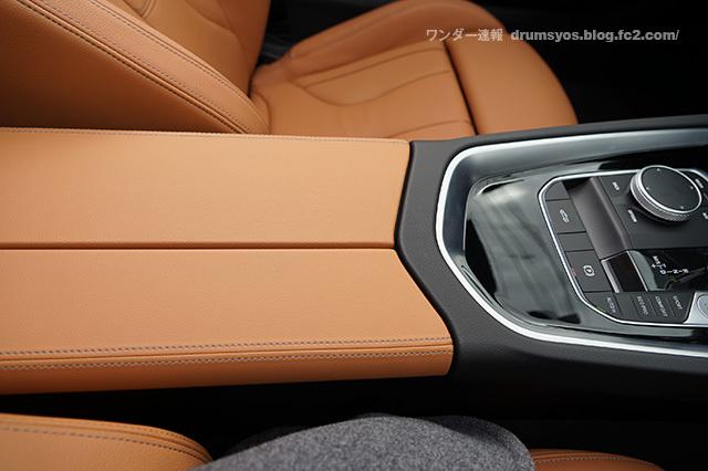 BMWZ4_31.jpg