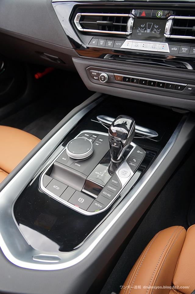 BMWZ4_32_20190519101743807.jpg
