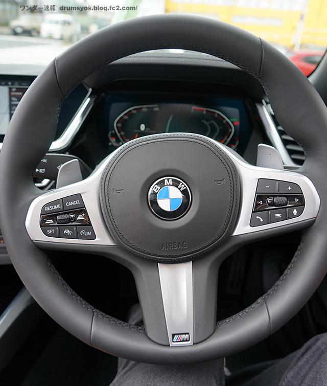BMWZ4_35.jpg