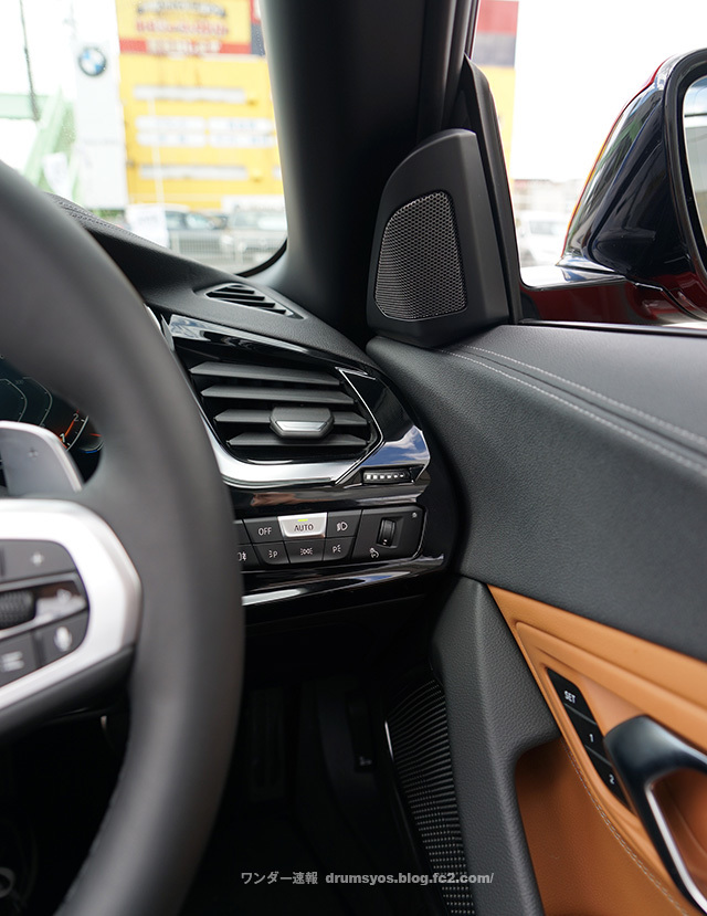 BMWZ4_36.jpg