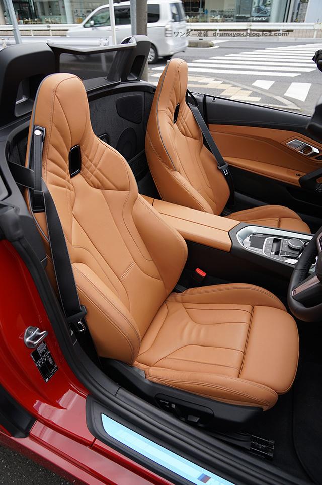 BMWZ4_40.jpg