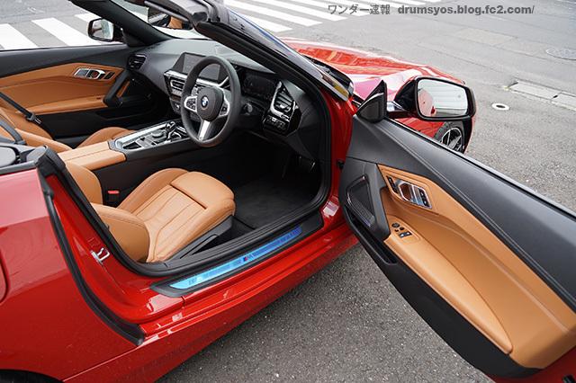 BMWZ4_41_20190509153302167.jpg