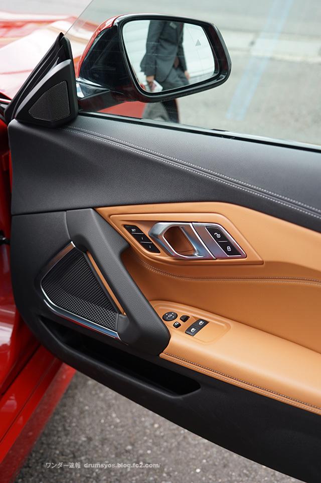 BMWZ4_44_20190519102912d6a.jpg