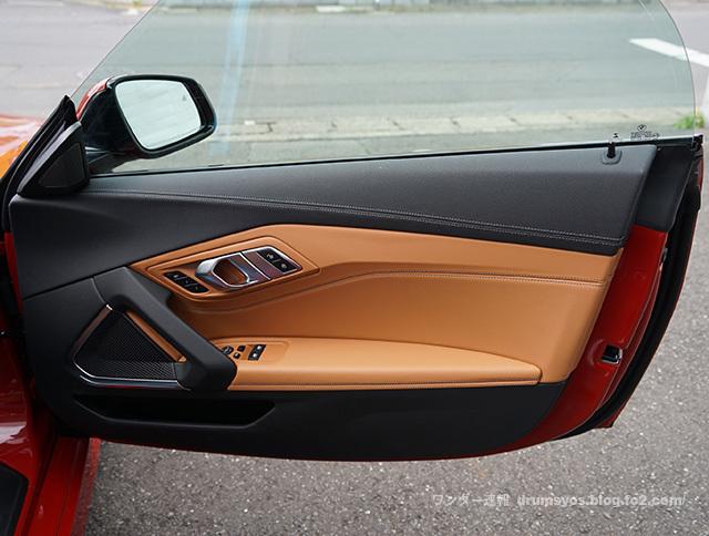BMWZ4_45.jpg