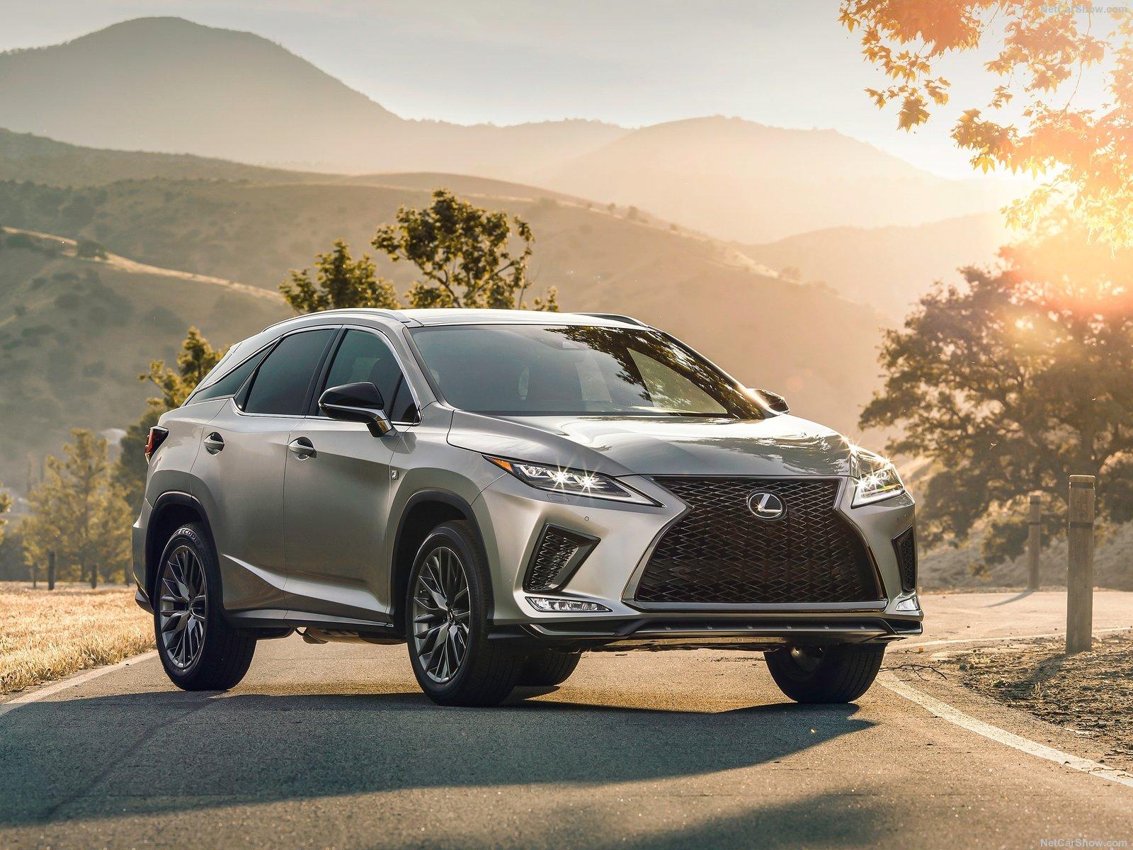 Lexus-RX-2020-1600-01.jpg