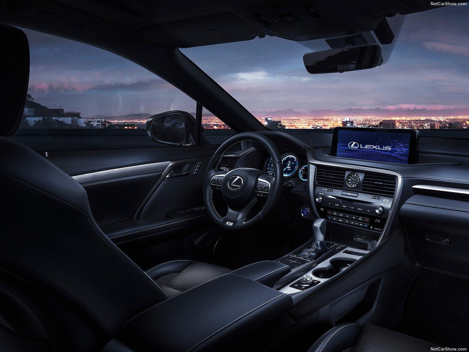 Lexus-RX-2020-1600-18.jpg