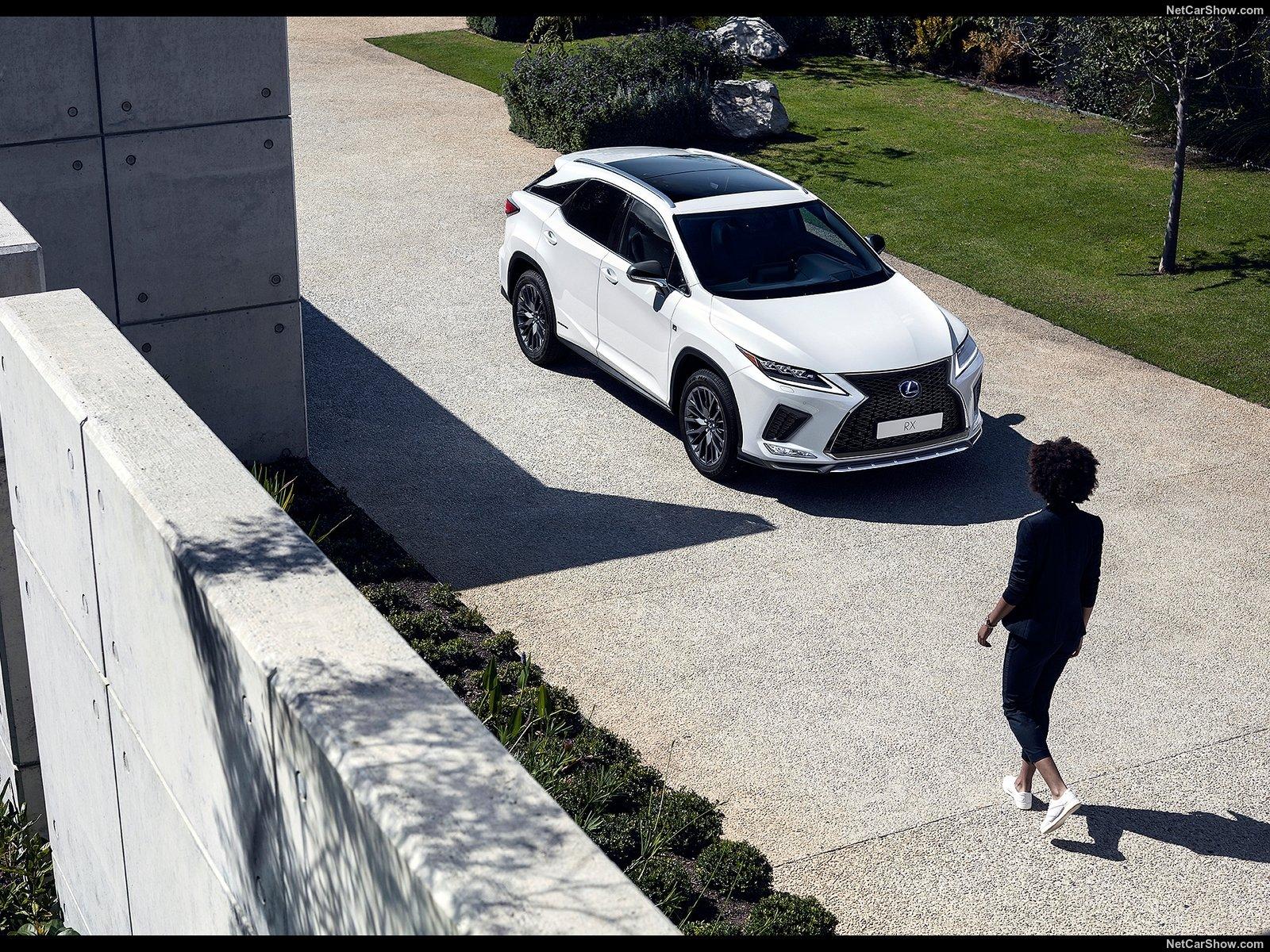 Lexus-RX-2020-1600-27.jpg