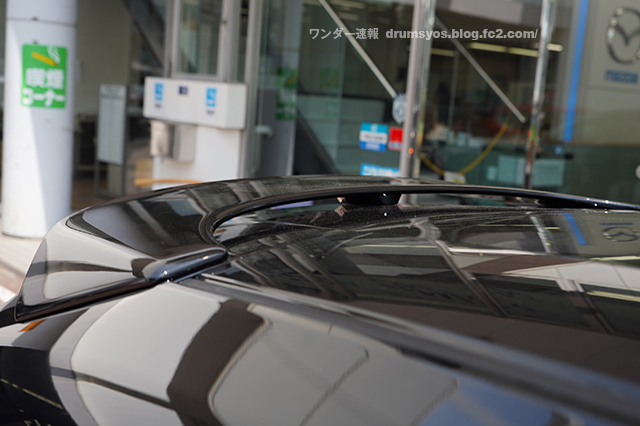 MAZDA3fastback46.jpg