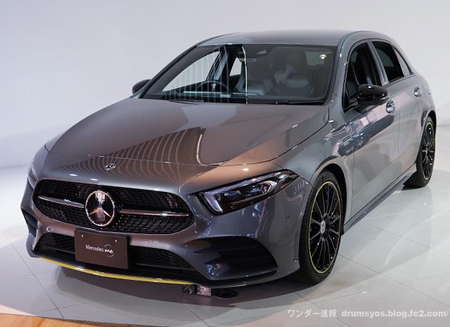 Mercedes-Benz_Aclass13_20190611175356aca.jpg