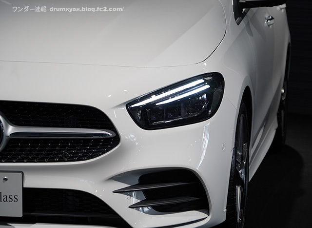 MercedesBclass23.jpg