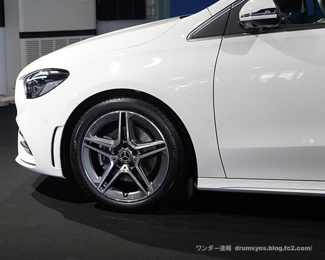 MercedesBclass26.jpg
