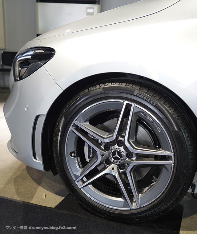 MercedesBclass34.jpg