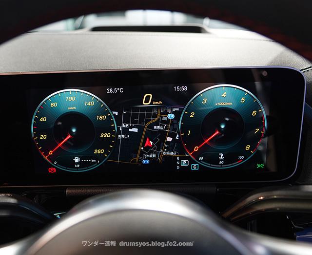 MercedesBclass42.jpg