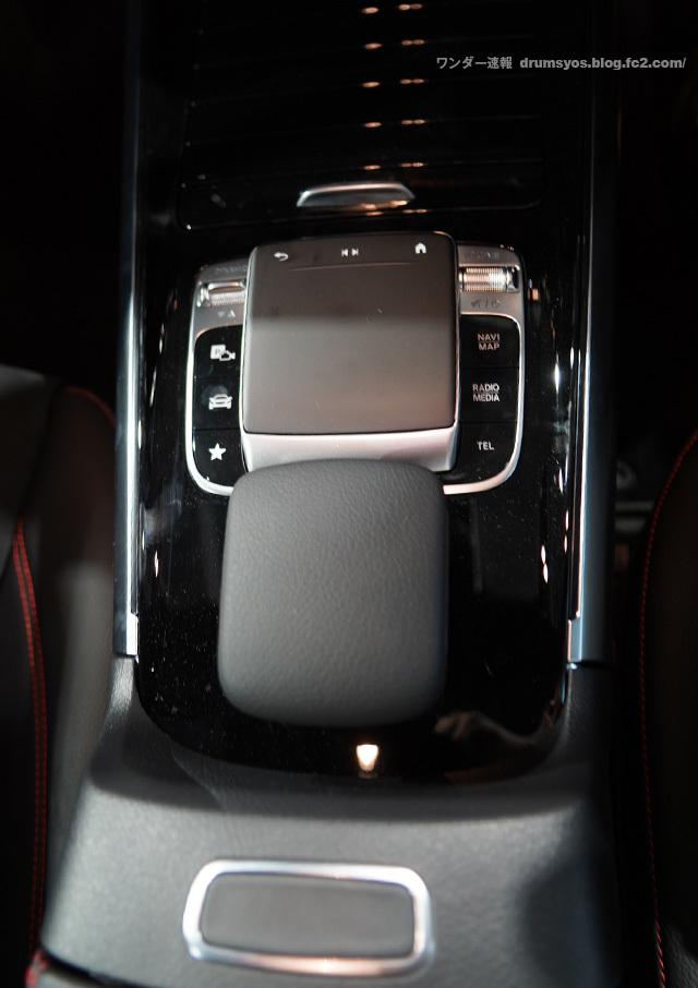 MercedesBclass49.jpg