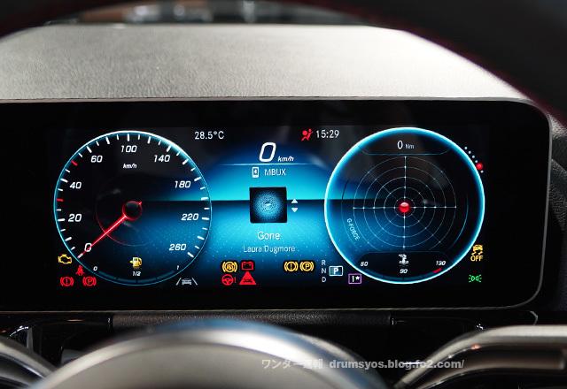 MercedesBclass56.jpg