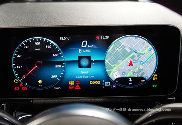 MercedesBclass58.jpg