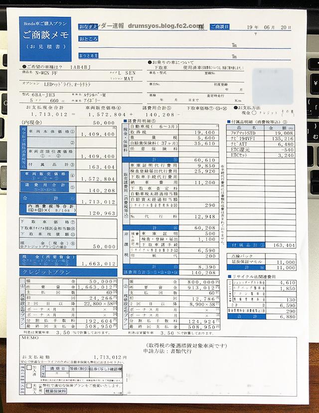 N-WGNmitsumori01.jpg