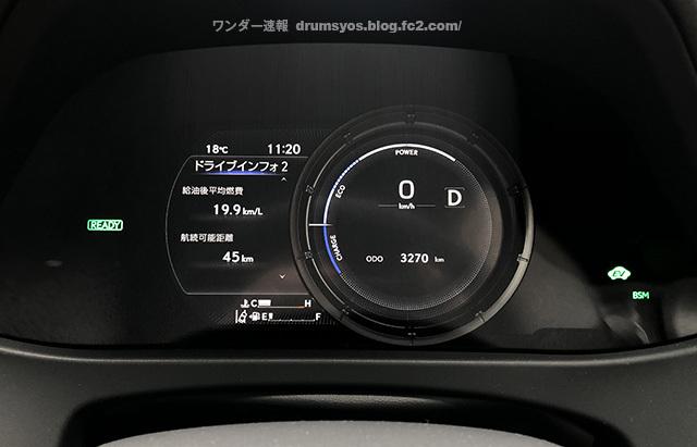 okayama03.jpg