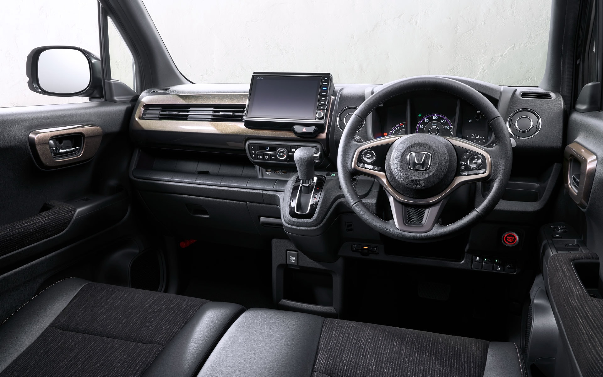 pic_interior_custom.jpg