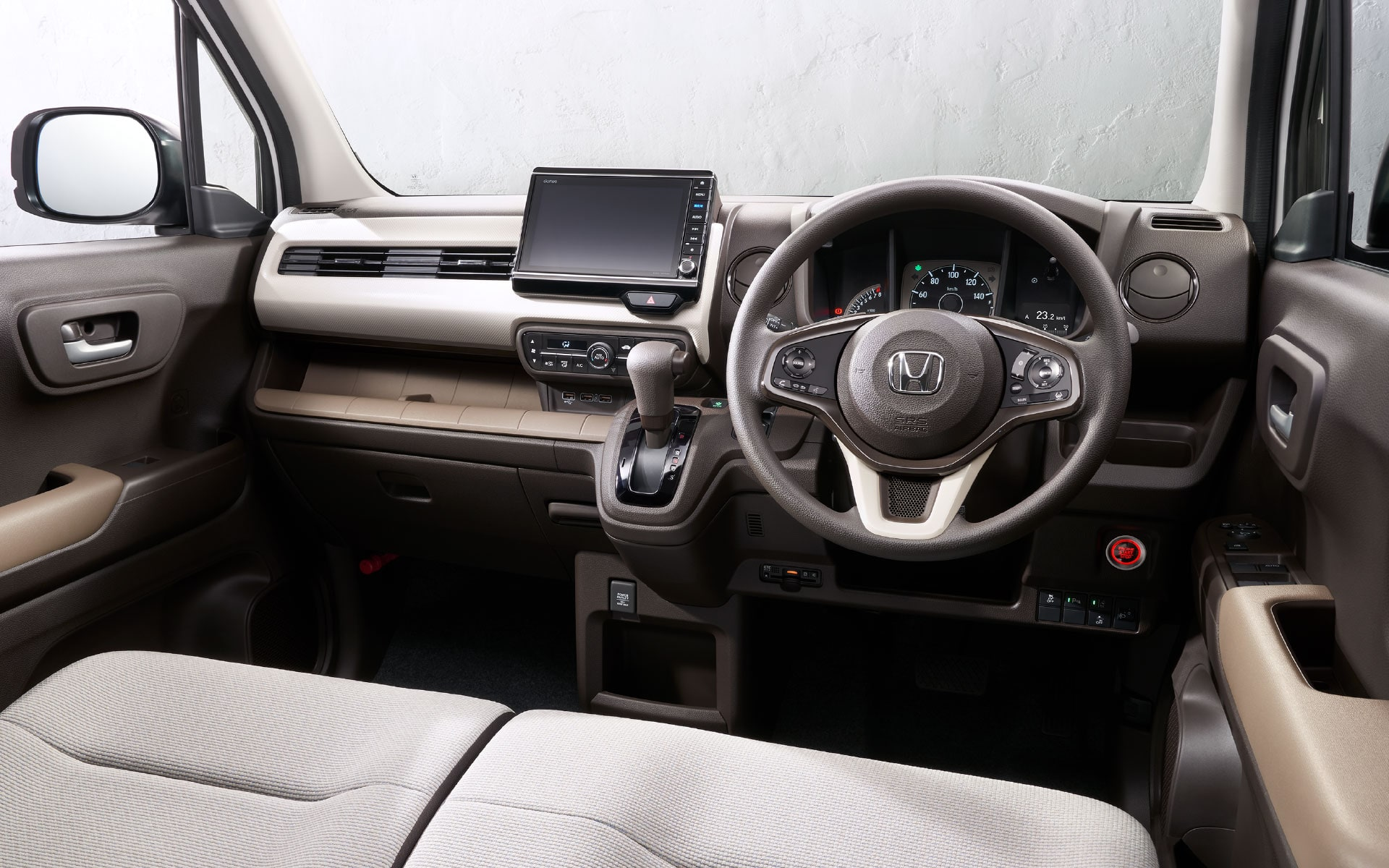 pic_interior_nwgn.jpg