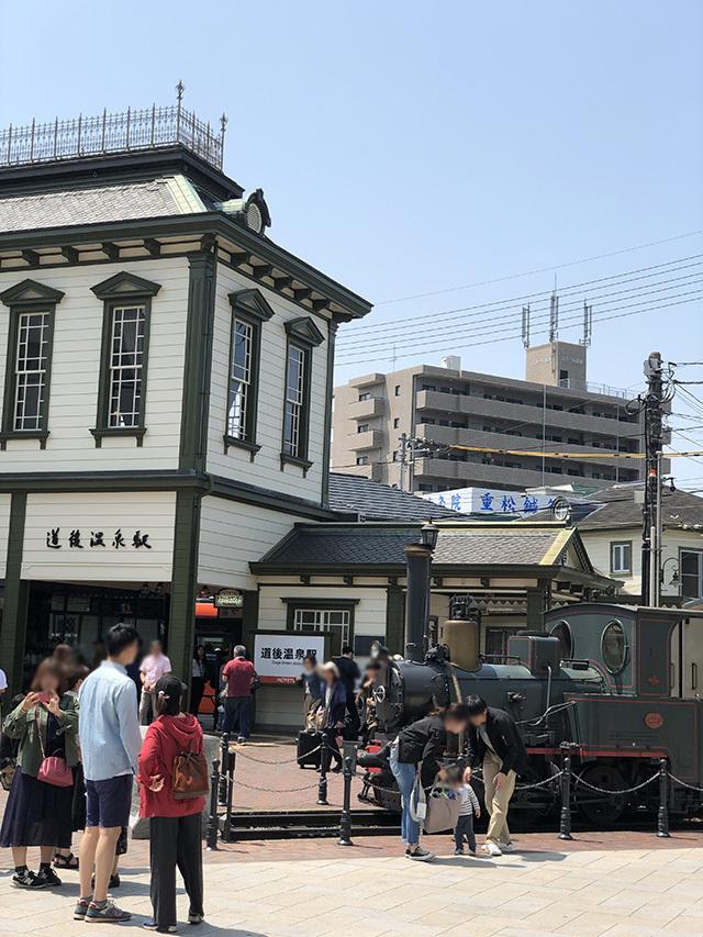 tokushima19.jpg