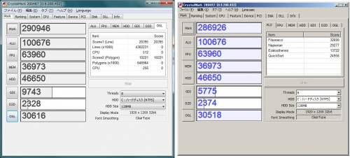 CrystalMark2004R7-12G.jpg