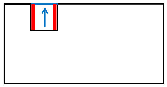 musahi-4-1-2.jpg