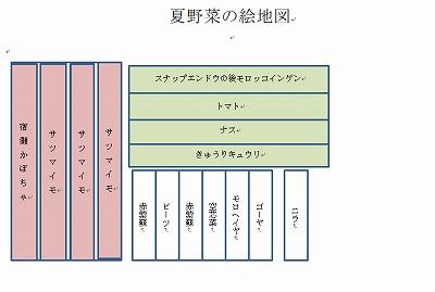 2019-05-21_14h40_08.jpg