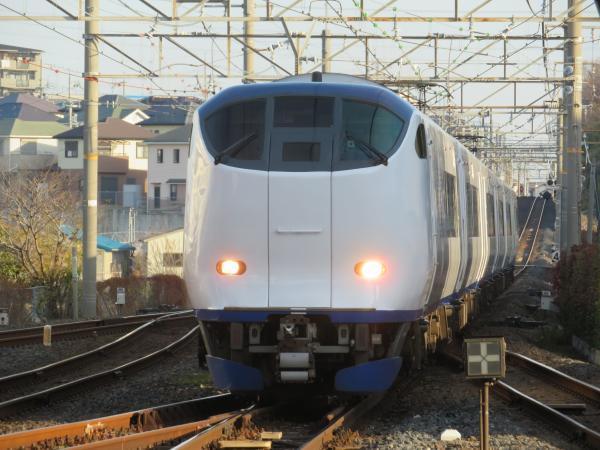 日根野駅4