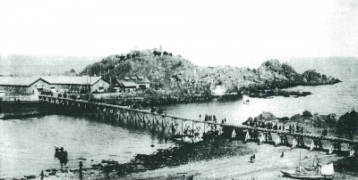 Kabushima1922.jpg