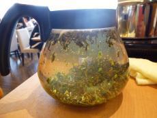 紅茶セミナー2