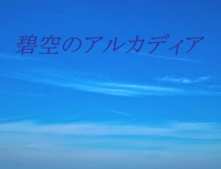 20190620034553625.png