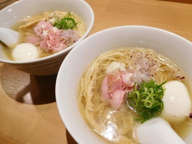 20190427新宿3