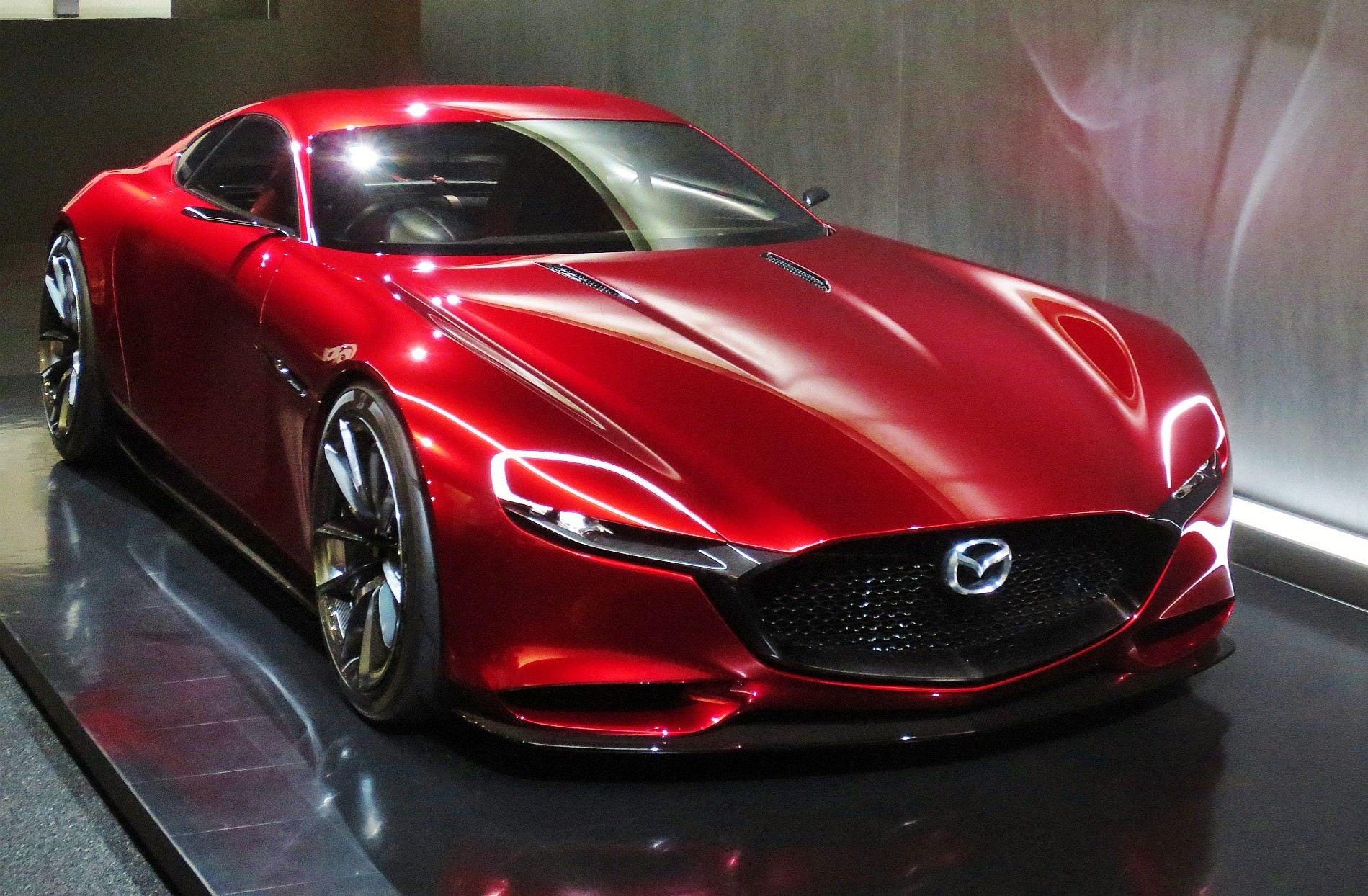 Mazda_RX-Vision_in_Automobile_Council_2016 - Edited