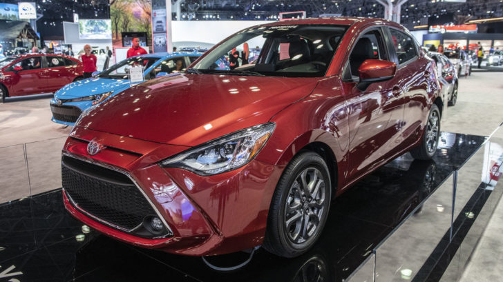 2020-toyota-yaris-hatchback-1-728x409.jpg