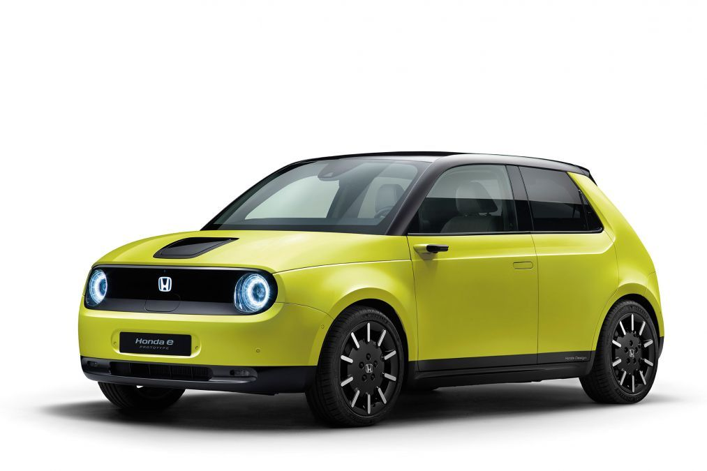 50255_honda_e_2ex_f34_charge_yellow_preview.jpg