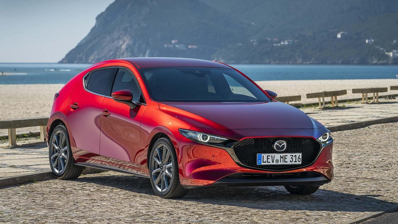 Mazda3_HB_SoulRedCrystal_Still-1.jpg