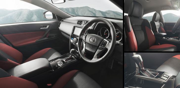 interior_car_pc-728x358.png