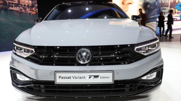 volkswagen-passat-r-line-edition-1-4-728x409.jpg