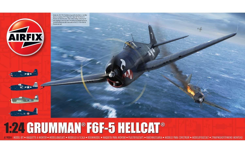 a19004_grumman-f6f-5-hellcat_pack.jpg