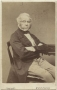 Lord_Palmerston_1863.jpg