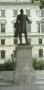 Viscount_Palmerston_statue.jpg